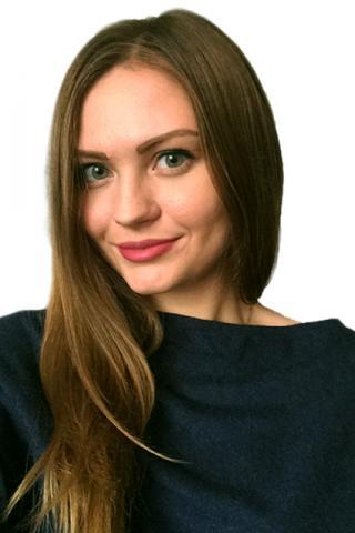 Аватар пользователя degorova