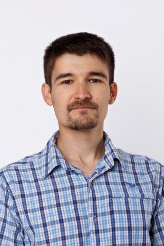 Аватар пользователя saksarin