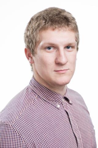 Аватар пользователя vlavrov
