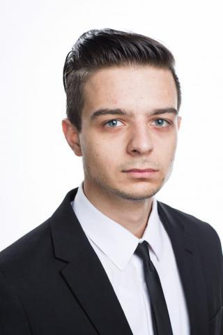 Аватар пользователя nkikilich