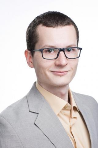 Аватар пользователя vkozlov