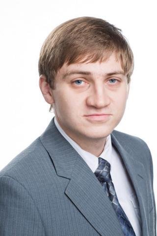 Аватар пользователя msmolovik