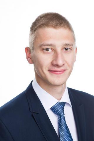 Аватар пользователя avolkov
