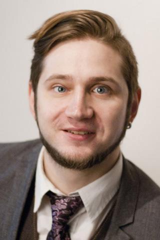 Аватар пользователя dnikiforovskii