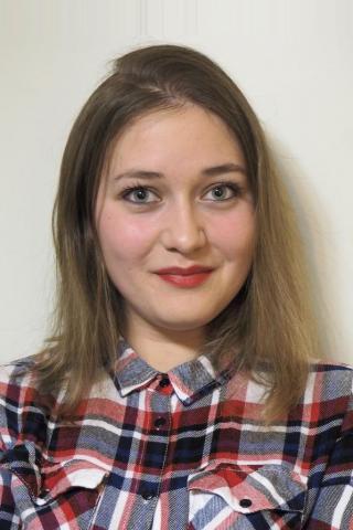 Аватар пользователя aumnova