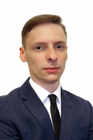Аватар пользователя pshuklin