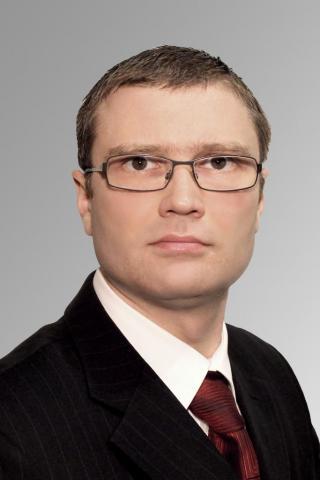 Аватар пользователя isharkov