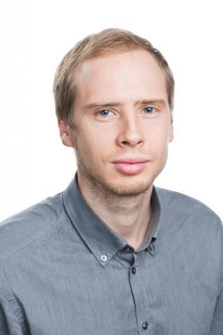 Аватар пользователя ideyneka