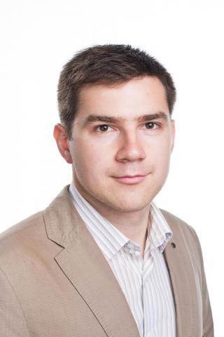 Аватар пользователя mplotnikov