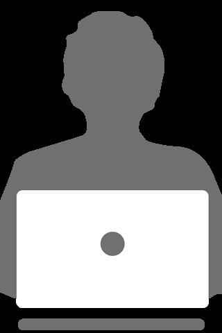 Аватар пользователя nterebova